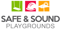 Safe and Sound Playgrounds