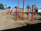 safeandsoundplaygrounds-construction-10