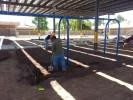 safeandsoundplaygrounds-construction-11