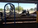safeandsoundplaygrounds-construction-13