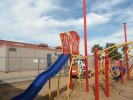 safeandsoundplaygrounds-construction-16