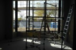 safeandsoundplaygrounds-construction-17