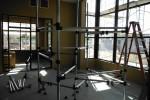 safeandsoundplaygrounds-construction-18