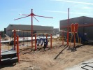 safeandsoundplaygrounds-construction-19