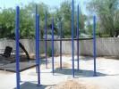 safeandsoundplaygrounds-construction-20