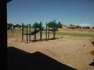 safeandsoundplaygrounds-construction-9