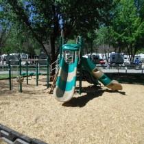 Munds RV Park