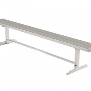 129-1130 Bench