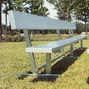 129-1154 Bench