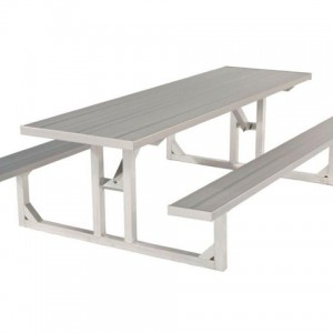 129-1178 Picnic Table