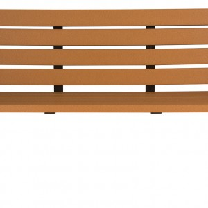 536-1200_4 Bench
