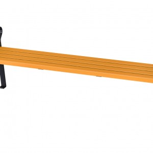 536-1201 Bench